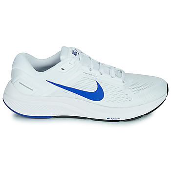 Chaussures Nike NIKE AIR ZOOM STRUCTURE 24
