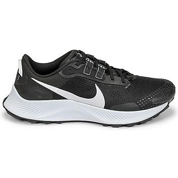 Chaussures Nike NIKE PEGASUS TRAIL 3