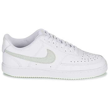Baskets basses Nike WMNS NIKE COURT VISION LO