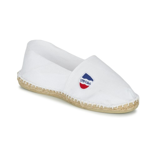 1789 Cala CLASSIQUE Blanc