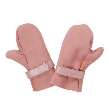 Accessoires textile Fille Gants Easy Peasy TOUCHOO Rose