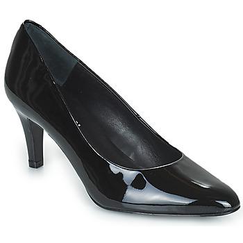 Chaussures Femme Escarpins JB Martin HOUCHKA Noir