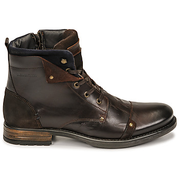 Boots Redskins YEDOS