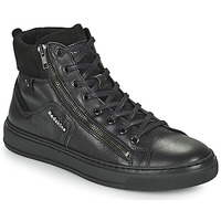 Chaussures Homme Baskets montantes Redskins HOPESO Noir