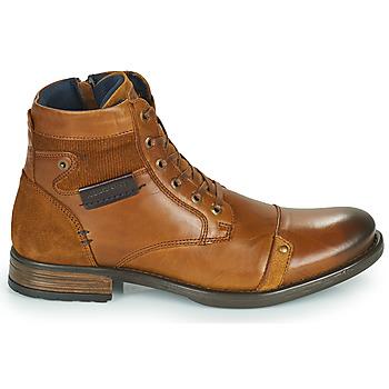 Boots Redskins NITRO