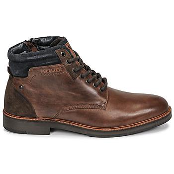 Boots Redskins JABOR