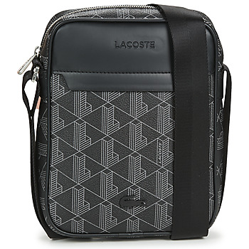 Sacoche Lacoste THE BLEND