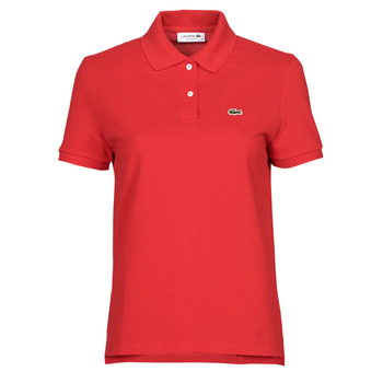 Polo Lacoste POLO REGULAR FIT PF7839