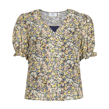 Vêtements Femme Tops / Blouses Betty London  Multicolore