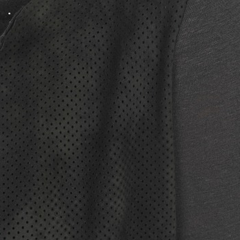Majestic BERENICE Noir