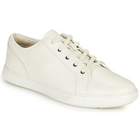 Chaussures Homme Baskets basses FitFlop CHRISTOPHE Blanc