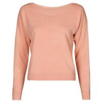 Vêtements Femme Sweats Only ONLAMALIA Rose