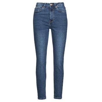 Jeans Vero Moda VMJOANA