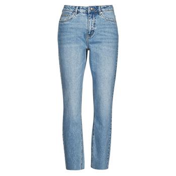 Jeans Vero Moda VMBRENDA