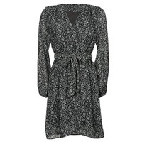 Vêtements Femme Robes courtes Only ONLSTAR Noir