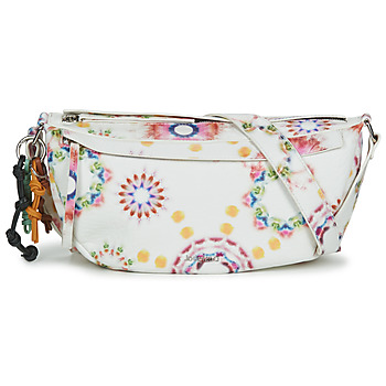 Sacs Femme Sacs porté épaule Desigual BOLS_ BREATHE LUISIANA Multicolore
