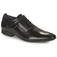Chaussures Homme Derbies Redskins HUGO Noir