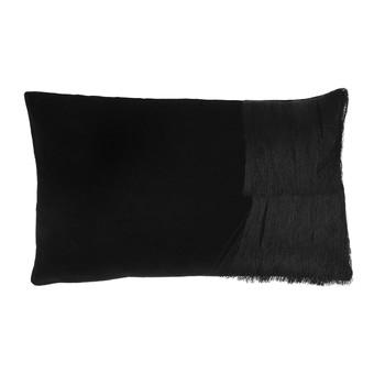 Maison & Déco Coussins Pomax FROU' Noir