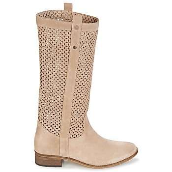 Bottes Betty London DIVOUI