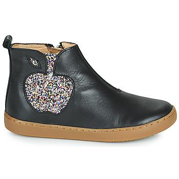 Boots enfant Shoo Pom PLAY APPLE
