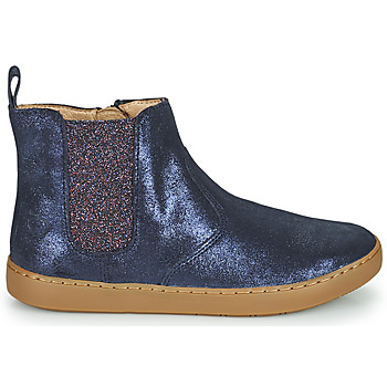 Boots enfant Shoo Pom PLAY CHELSEA