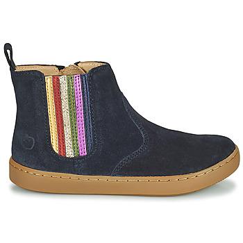 Boots enfant Shoo Pom PLAY NEW SHINE