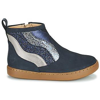 Boots enfant Shoo Pom PLAY WAVES