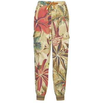 Pantalon Desigual TOUCHE