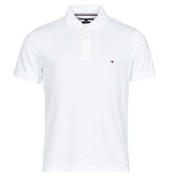 Polo Tommy Hilfiger SOPHISTICATED STRUCT, YBR