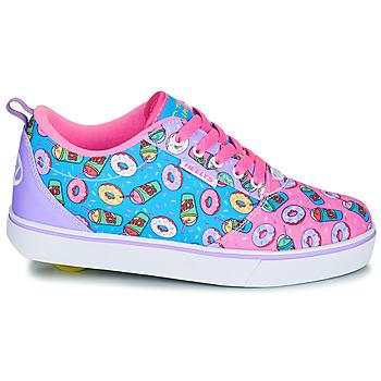 Chaussures à roulettes Heelys Pro 20