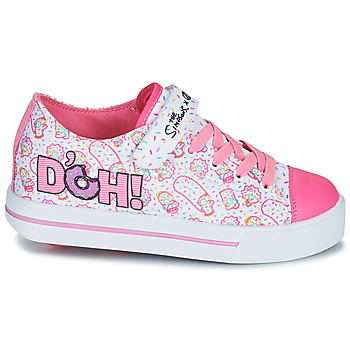 Chaussures à roulettes Heelys Snazzy