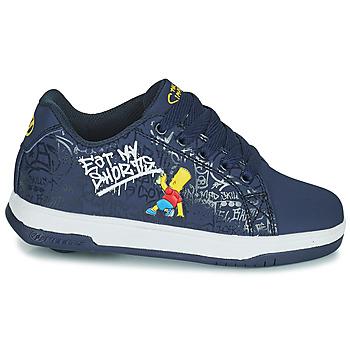 Chaussures à roulettes Heelys Split