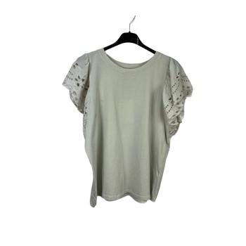 Vêtements Femme Tops / Blouses Fashion brands 2148-BEIGE Beige