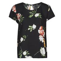 Vêtements Femme Tops / Blouses Only ONLMADONNA Multicolore