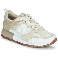 Chaussures Femme Baskets basses Gioseppo ANZAC Blanc