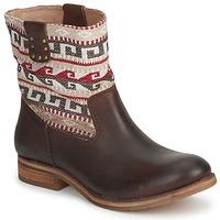 Boots Koah DALIA