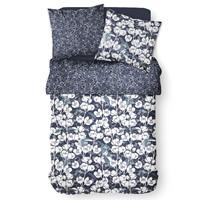Maison & Déco Parures de lit Today MAWIRA 2.10 Bleu
