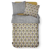 Maison & Déco Parures de lit Today MAWIRA 2.3 Blanc