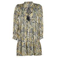 Vêtements Femme Robes courtes Moony Mood PADASTE Multicolore