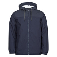 Vêtements Homme Parkas Only & Sons  ONSEMIL Marine