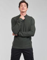 Vêtements Homme Pulls Only & Sons  ONSWALDER Kaki