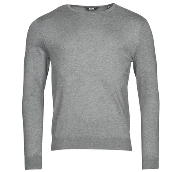 Vêtements Homme Pulls Only & Sons  ONSWYLER Gris