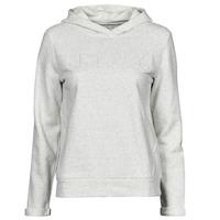 Vêtements Femme Sweats Only Play ONPSHAU Blanc