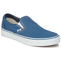 Slips on Vans CLASSIC SLIP ON