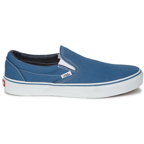 Vans CLASSIC SLIP ON Navy