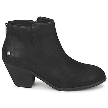 Bottines Blink MARA