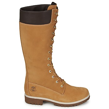 Bottes Timberland WOMEN'S PREMIUM 14IN WP BOOT