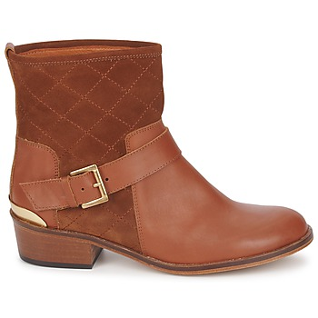 Boots Emma Go LAWRENCE