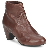 Chaussures Femme Bottines Högl AMALE Marron