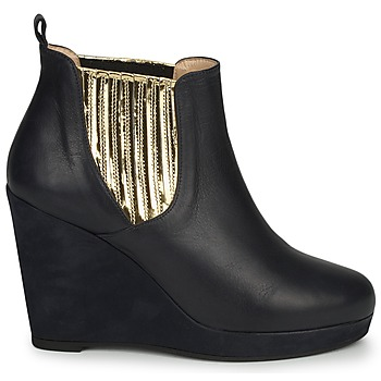 Boots MySuelly LEON